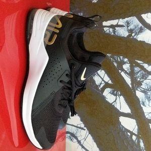 Nike  AirMax Bella TR 3